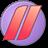 Icon - TypingMaster Pro