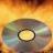 Icon - DVD&CD Burning SDK