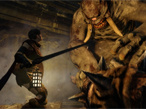 Rollenspiel Dragon's Dogma: Monster © Capcom