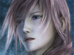 Final Fantasy 13-2: DLC bringt Lightning ins Spiel