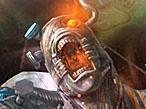 Rollenspiel Final Fantasy 13-2: Bosskampf©Square Enix