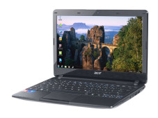 Acer Aspire One 722 © Acer