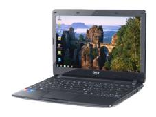 Acer Aspire One 722 ©Acer