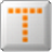 Icon - TIPP10 (Mac)