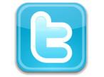 Logo von Twitter ©Twitter