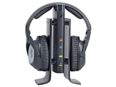 Sennheiser RS 170&nbsp;&copy;&nbsp;COMPUTER BILD