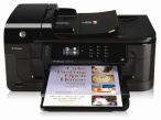HP Officejet 6500A Plus   © Hewlett-Packard