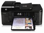HP Officejet 6500A Plus ©Hewlett-Packard