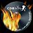 Icon - CDRWIN 10 – Kostenlose Vollversion
