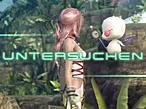 Bossguide Final Fantasy 13-2: Gravitonkern���Square Enix