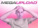 Megaupload ©Megaupload