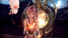 Spieletipps Final Fantasy 13-2: Urartefakt&nbsp;&copy;&nbsp;Square Enix