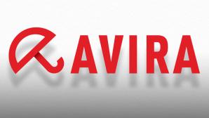Avira-Aufmacher ©Avira