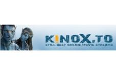 Kinox.To 4
