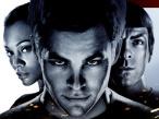 Star Trek ©Paramount Pictures