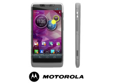 Motorola Smartphone aufgetaucht ©pocketnow.com, Motorola