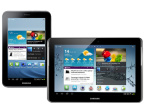 Samsung Galaxy Tab 2 7.0: Test der Sieben-Zoll-Version