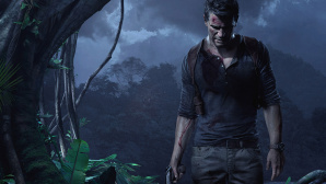 Uncharted 4 � A Thief�s End © Sony