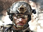 Call of Duty  Modern Warfare 3: Ein Wochenende Krieg fr lau