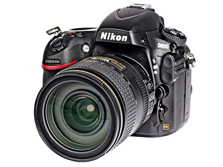 test spiegelreflexkamera nikon d800 audio video foto bild. Black Bedroom Furniture Sets. Home Design Ideas