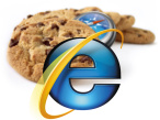 Logo des Browsers Safari © Apple
