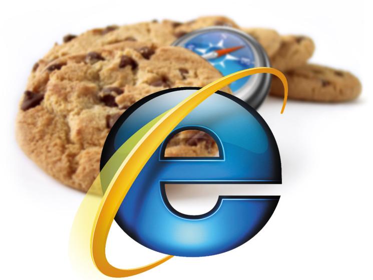 cookies in ie 11 browser cookies settings in internet explorer 5 a