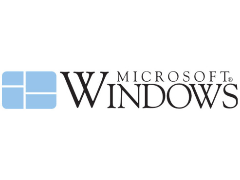 Windows 1.0 © windowsteamblog
