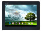 Asus Eee Pad Transformer TF300T