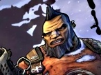 Actionspiel Borderlands 2: Kampf © Take-Two