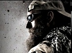 Medal of Honor  Warfighter: Termin zur Terroristen-Jagd steht fest