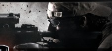Actionspiel Medal of Honor – Warfighter: Schütze © Electronic Arts