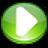 Icon - Portable Application Launcher