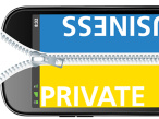 BizzTrust – Mehr Sicherheit für Android ©obs/Fraunhofer-Institut für Sichere Informationstechnologie SIT