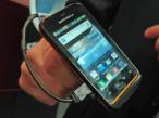 Motorola Defy mini���COMPUTER BILD