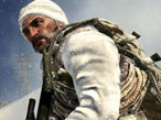 Actionspiel Call of Duty � Black Ops 2: S�ldner ©Activision-Blizzard
