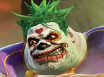 Actionspiel Gotham City Impostors: Clown©Warner Bros.
