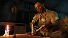 Actionspiel Far Cry 3: Tatoo ©Ubisoft