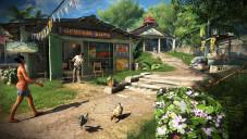 Far Cry 3 ©Ubisoft