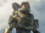 Actionspiel Halo � Reach: Master Chief���Microsoft
