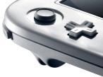 Konsole Wii U: Logo���Nintendo