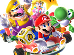 Mario Party 9: Brettspiel-Party im Test