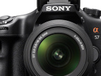 Sony SLT-A57 (Alpha 57)&nbsp;&copy;&nbsp;Sony