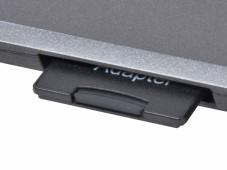 Acer Aspire 5755G-2454G50Mtks (LX.RVB02.034) ©COMPUTER BILD