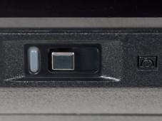 Lenovo IdeaPad Z570 (M556Q) ©COMPUTER BILD