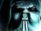Online-Rollenspiel Star Wars – The Old Republic: Scene © Electronic Arts