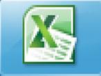 Windows Sicherungsfunktion: Fehler beheben ©Microsoft