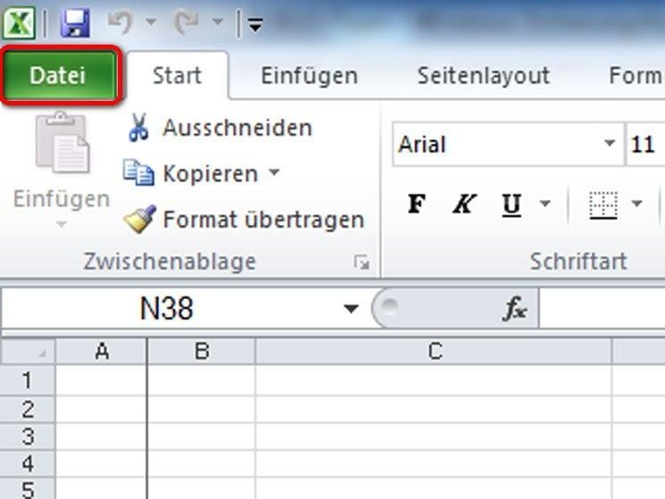 Excel Arbeitsblatt Passwort Schützen : Datei mit passwort schützen die einführung flirten
