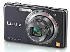 Panasonic Lumix DMC-SZ7 ©COMPUTER BILD