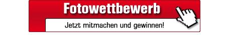 Fotowettbewerb: Mitmachen und gewinnen! ©computerbild.de