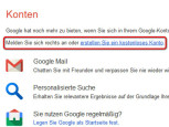 Schritt 2 ©Google